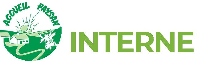 Infos réseau FNAP