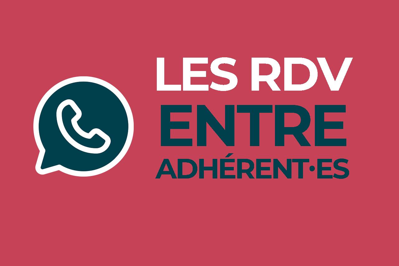 Accueillir les artistes en Accueil Paysan – Information entre adhérent·es le lundi 29/06 à 13h30