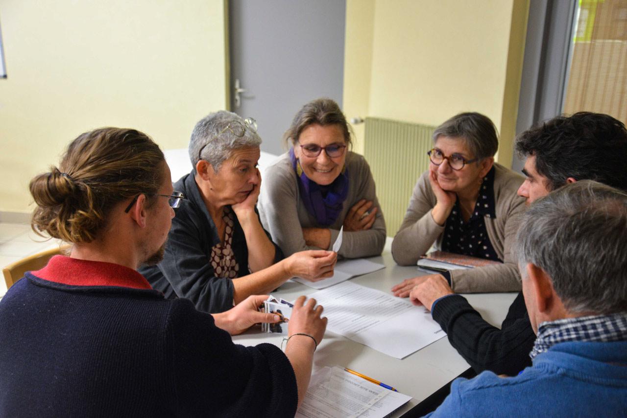 AG FNAP 2020 : session de rattrapage