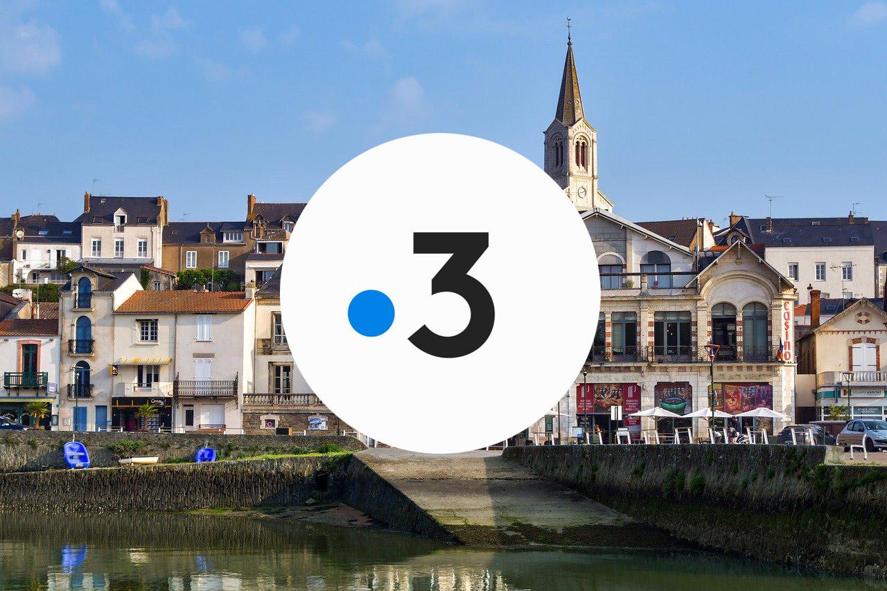 France 3 cherche des témoignages pour sa série documentaire « C'est pas le bout du monde »