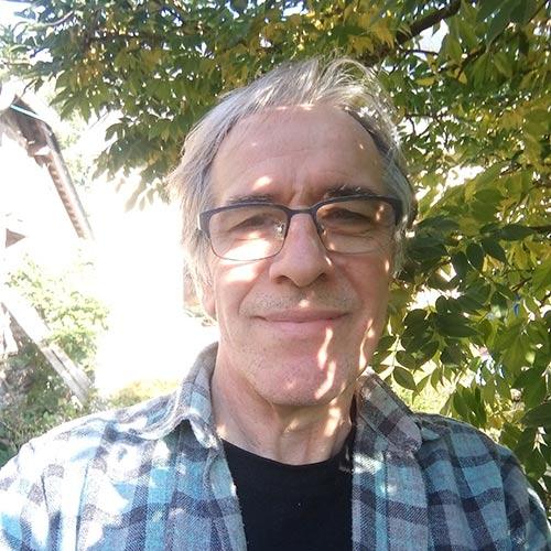 Jean-Louis LAPOUGE (35)