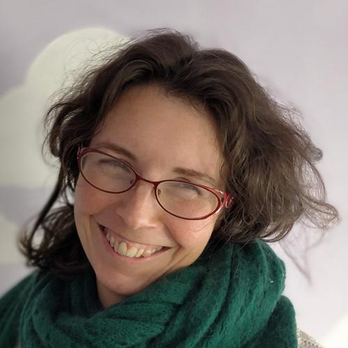 Noémie GUILLAUD (35)