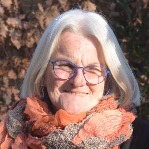 Fabienne BOUGUILLON (50)