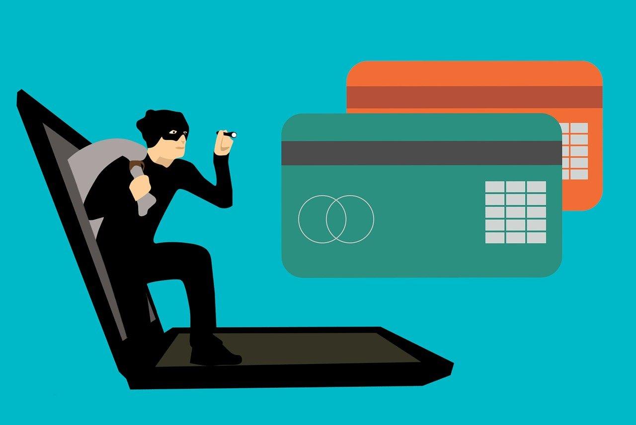 Restez vigilants face aux escroqueries par mail