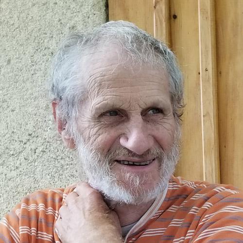 Maurice ETIEVANT (39)