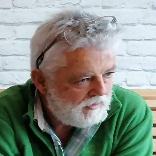 François RYCKELYNCK (59)