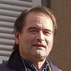 Pierre-Jean BARTHEYE (12)