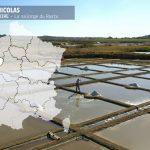 Soutenez La salorge du rostu dans l'émission 'la ferme préférée des français' sur France 3