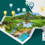 """Fonds tourisme durable – Appel à projet """"Slow Tourisme"""""""