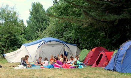 Nouveaux fonds d'aide d'urgence pour les organisateurs de colonies de vacances et classes de découvertes
