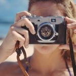 La FNAP cherche des volontaires pour des portraits d'adhérent·es