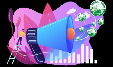Promouvoir accueil paysan : nouveaux visuels à télécharger