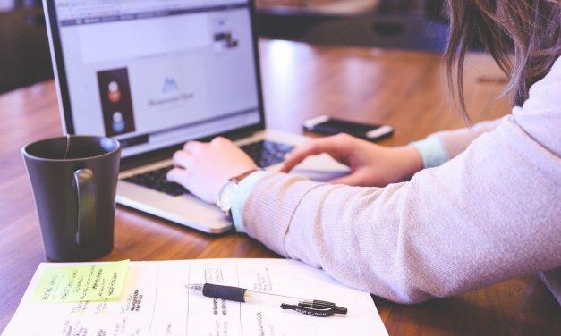 Testez le nouveau site internet avant sa mise en ligne