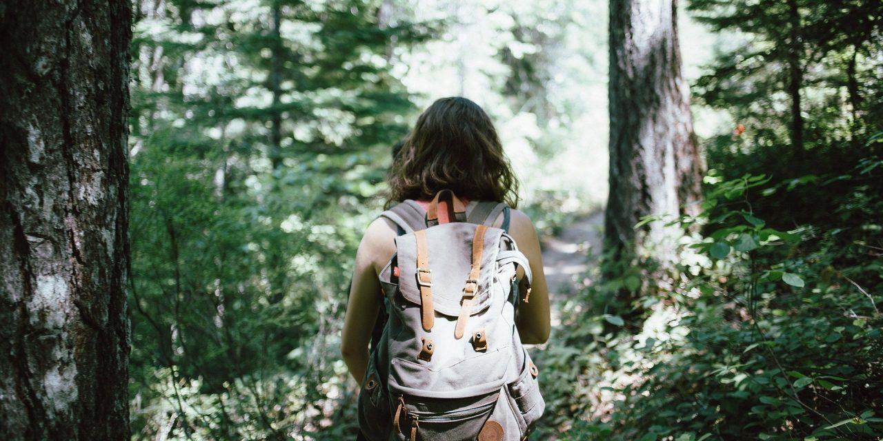 """Fonds tourisme durable – 2ème vague de l'appel à projet """"Slow Tourisme"""""""