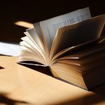 Un collectif d'associations d'éducation populaire sort un ouvrage sur les tiers-lieux à but non lucratifs