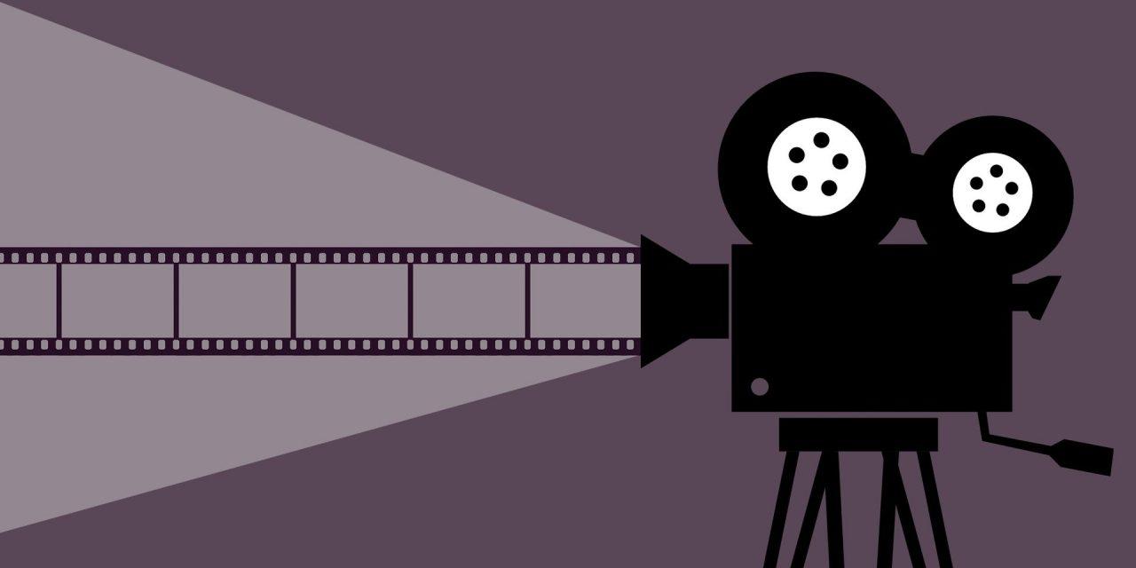 """23 septembre: Le film """"Gégé"""" diffusé au festival écran vert à la Motte Aubert (17)"""
